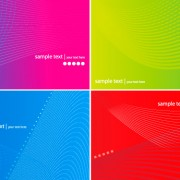 Link toLines of the background vector graphic