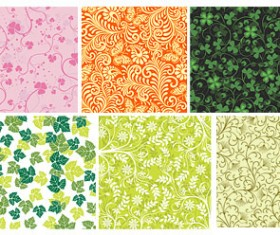 commonly used Decorative pattern 3