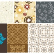 Link toCommonly used decorative pattern 4