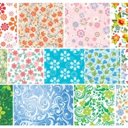 Link toCommonly used decorative pattern 5