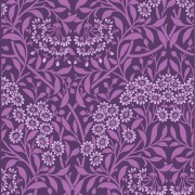 Link toPurple decorative pattern background vector material