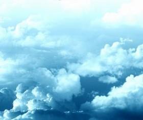 10 Free Cloud Brushes Photoshop Brushes