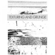 Link toTexturing and grunge photoshop brushes