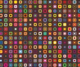 Background Color Design