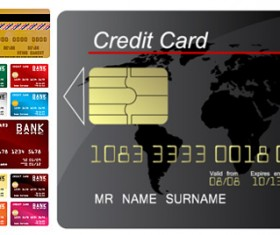 how to find the billing address of a debit card