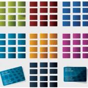 Link toVip card design vector backgrounds