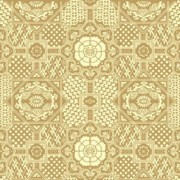 Link toBeautiful pattern background vector graphic