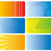 Link toBest card background design elements