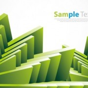 Link toCube design design vector background
