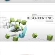 Link to3d's business concept
