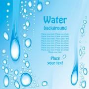 Link toDrops of water.