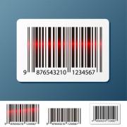 Link toBar code 01