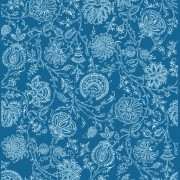 Link toFlowers decorative pattern lines