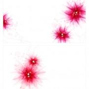 Link toPurple dream flower background