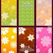 Link toCute decorative pattern shading