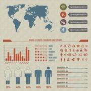 Link toStatistical population data