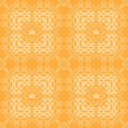 Link toYellow style vector backgrounds 03