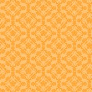 Link toYellow style vector backgrounds 04