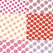 Link toPrinting pattern background
