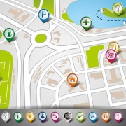 Link toNavigation design elements 01