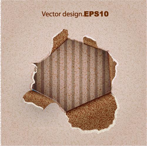 Vector tear drop free vector download (1,419 Free vector ...