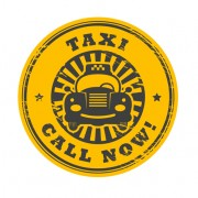 Link toSet of taxi labels vector 01