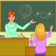Link toTeacher with student vector 04