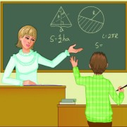 Link toTeacher with student vector 05