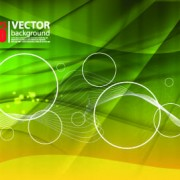 Link toAbstract object background 01