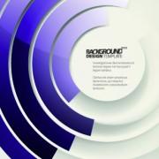 Link toCircular open vector backgrounds 03