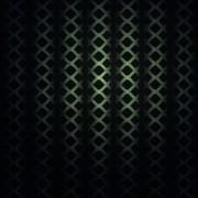 Link toDark geometry vector backgrounds 01