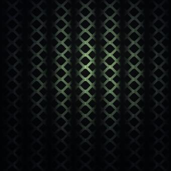 Dark geometry vector backgrounds 01