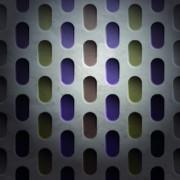 Link toDark geometry vector backgrounds 05