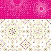 Link toBackground wallpaper vector