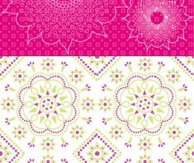 Background wallpaper vector