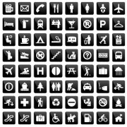 Link toLife common icon vector
