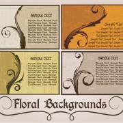 Link toNostalgia floral card art