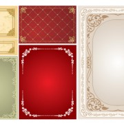 Link toCommon frames 1 vector