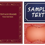 Link toCommon frames 4 vector
