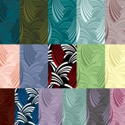 Link toAbstract pattern background
