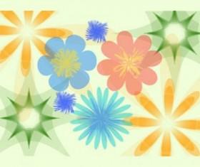 Photoshop Floral Photoshop Brushes