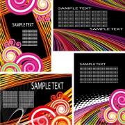 Link toLine card design