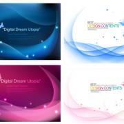 Link toFashion dynamic background art