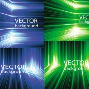 Link toAbstract dynamic background vector