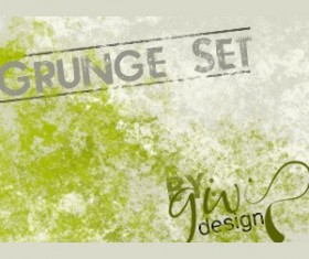 Grunge Brushes Free to Download Photoshop Brushes
