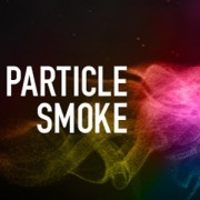 Link toParticle smoke photoshop brushes