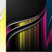 Link toStreamline the background color vector