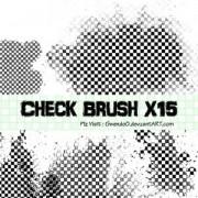 Link toCheck photoshop brush x 1photoshop brushes