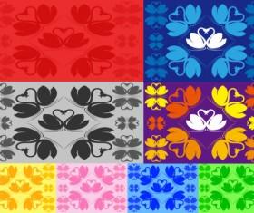Swan graphics