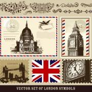 Link toVintage london tour elements 05